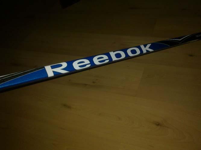 Shaft Reebok 6K