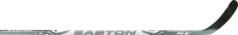Hůl Easton SE 6 Grip SR