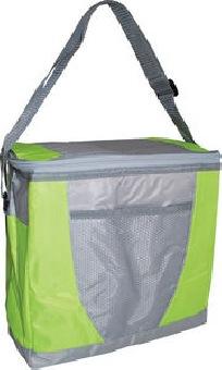 Chladící taška COOLER NEW 30l