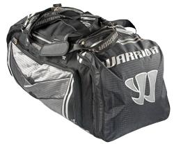 Hokejová taška Warrior