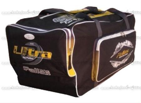 Hokejová taška Pallas bez koleček