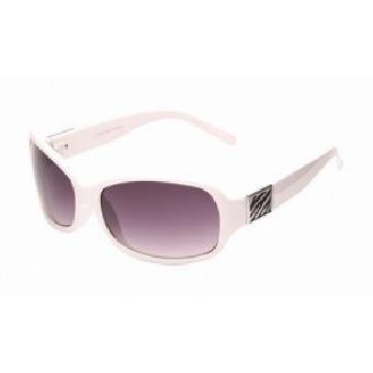 Sluneční brýle Classy Lady -Zena