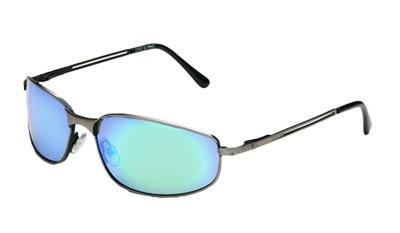 Sluneční polarizační brýle metal - Capri