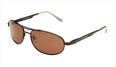 Sluneční polarizační brýle drivers Motorsport