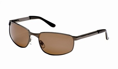Sluneční polarizační brýle drivers - Sturling