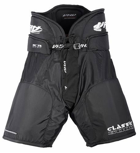 Hokejové kalhoty Opus Clasic 3000