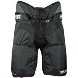 Hokejové kalhoty Opus ACE-PRO