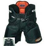 Hokejové kalhoty Opus Clasic 2000