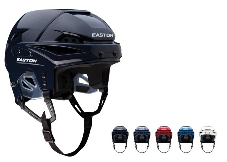 Hokejová helma EASTON E 300