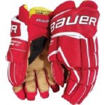 Hokejová helma Bauer 2100 Sr.S