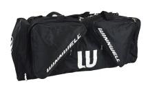 Hokejová taška WinnWell Cary Bag sr.