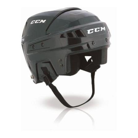 Hokejová helma CCM VECTOR 04