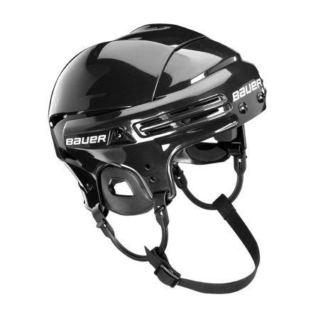 Hokejová helma Bauer 2100 2014