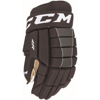 Hokejové rukavice CCM HG 4R III JR 8