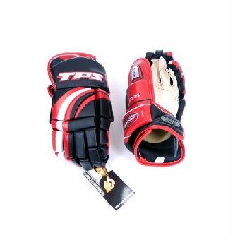 Hokejové rukavice TPS HGS 3 12