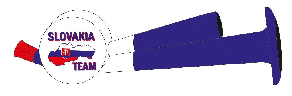 Trubka dvojitá SR 3