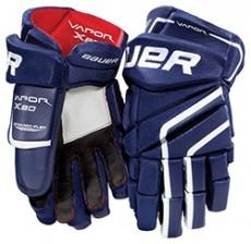 Hokejové rukavice Bauer Vapor X80  15
