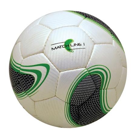 Fotbalový míč TRULY MATCH LINE I., vel.5