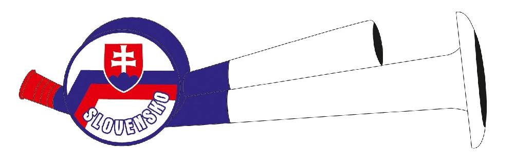 Trubka dvojitá SR 4