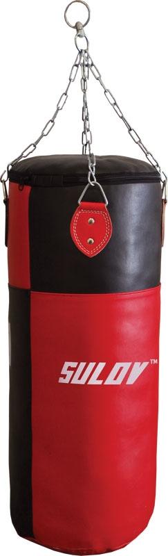 Box pytel SULOV  Artific kůže 60x30cm