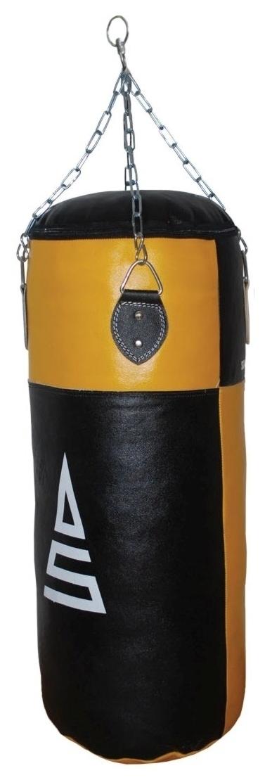 Box pytel SULOV  Split-štípaná kůže 80x35cm