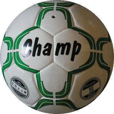 Fotbalový míč TRULY CHAMP TOP LINE, vel.5