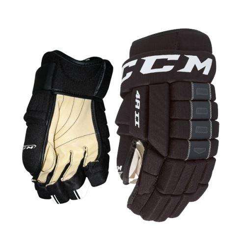 Hokejové rukavice CCM Tacks 4 R vel. 15