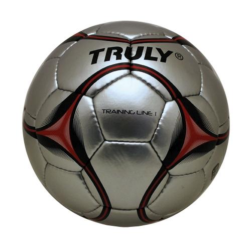 Fotbalový míč TRULY TRAINING LINE I., vel.5