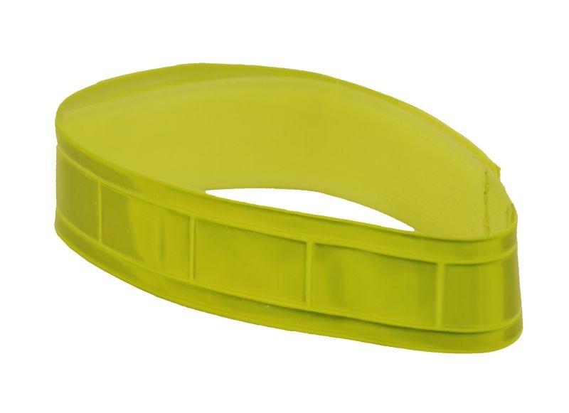 Reflexní pásek LIFEFIT 2,5x28cm