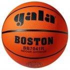 Basketbalový míč GALA BOSTON