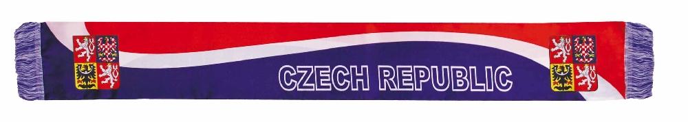 Šála subli ČR 2