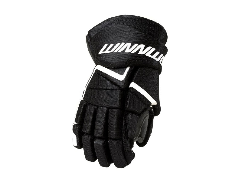 Hokejové rukavice Winwell AMP 500 15