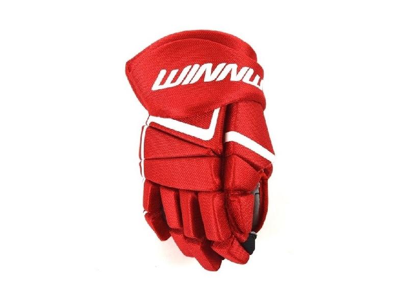 Hokejové rukavice Winnwell AMP 500 14