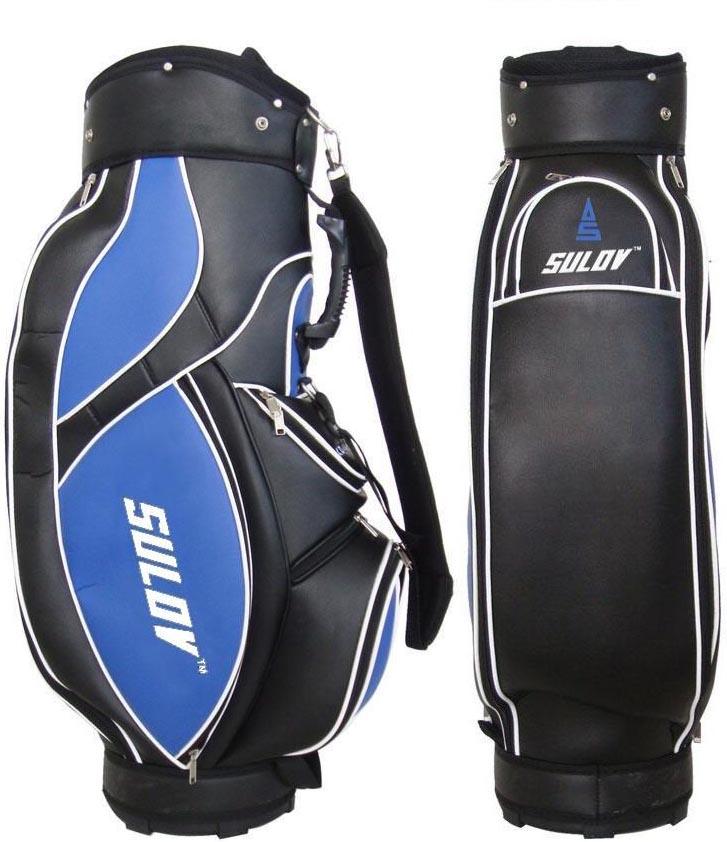 Golf.set - hole pro levaky+bag
